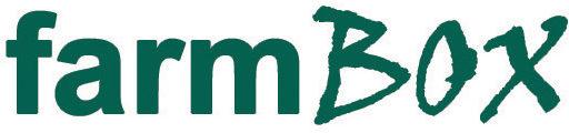 farmBOX | Premium Cannabis-Produkte aus Österreich