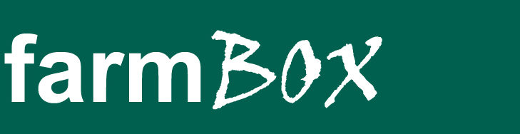 farmBOX | der Onlineshop von KNOLLfarming