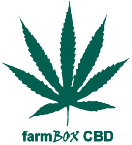 farmBOX CBD
